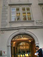 MOZART_HOUSE-VIENNA-Dr._Murali_Mohan_Gurram_(2).jpg