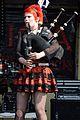 MPS 2014 Celtica Pipes Rock 05.jpg