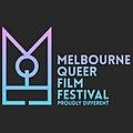 MQFF Logo.jpg