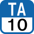 MSN-TA10.png