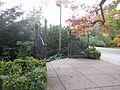MSU 2014 Botanical Garden Gates.jpg