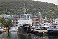 MS «Sunnhordland» Fjordsteam 2018 (090844).jpg