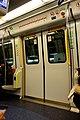 MTR WRL SP1900 (6).JPG