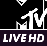 MTV Live HD 2013.png