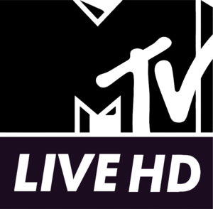 MTV Live HD - Image: MTV Live HD 2013