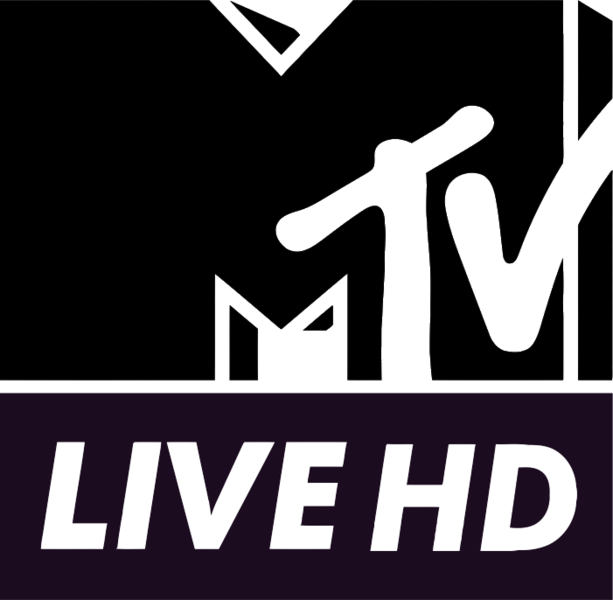 Bestand:MTV Live HD 2013.png