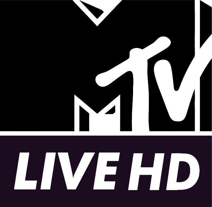 MTV Live HD 2013