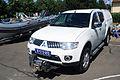 MUP Srbije Mitsubishi.jpg