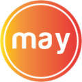 MaY - Media and Youth - Logo.png