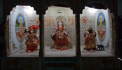 Maa-Bhawani-Manja-Shakti-Seva-Trust-Temple-3.JPG