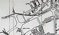 Maastricht, plattegrond 1914 (crop3).jpg