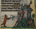 Maastricht Book of Hours, BL Stowe MS17 f244r (detail).png
