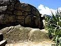 Machu Picchu (Peru) (14907262577).jpg