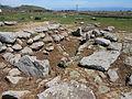 Macomer - Area archeologica di Tamuli (06).JPG