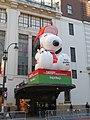 Macy's Christmas 2015 (23010074710).jpg