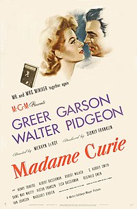 Madame-curie-1943.jpg