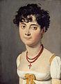 Madame Fouler, comtesse de Relingue.jpg