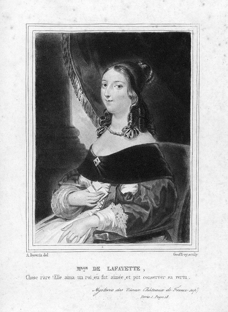 Madame de La Fayette (par Geoffroy).jpg