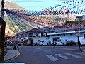 Madeira - Curral das Freiras Village (11913201844).jpg