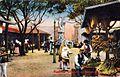 Madeira - Mercado D. Pedro V, c. 1910.jpg