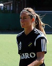 Madeleine Tegström a 2 7797.jpg