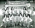 """Madison """"Bobcadettes"""" cheerleaders- 3424.jpg"""