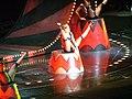 MadonnaReInventionTour3.jpg