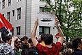Madrid - 12-M 2012 demonstration - 191244.jpg