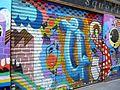 Madrid - Graffiti 05.jpg