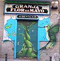 Madrid - Graffiti 18.jpg