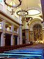 Madrid - Iglesia del Santísimo Cristo de la Victoria 16.jpg