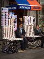 Madrid - Lotería Navidad - 141203 110126.jpg