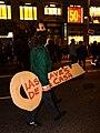 Madrid - Manifestación antidesahucios - 130216 192842.jpg