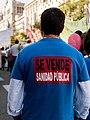 Madrid - Marea Blanca - 131027 132955.jpg