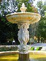 Madrid - Parque del Retiro 02.JPG