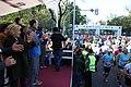 Madrid celebra su 42ª Maratón con 35.000 participantes y récord histórico 02.jpg