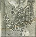 Maffei - Verona illustrata IV, 1826 (page 14 crop).jpg