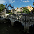 Magdalen College - New Building from the bridge.jpg