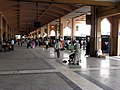 Mahatma Gandhi Bus Station.jpg
