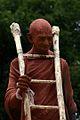 Mahatmas Gandhi (31409209).jpg