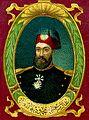 Mahmud II (1785-1839).jpg