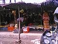 Main Gate, Durgapur, West Bengal, India - panoramio (1).jpg