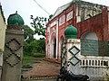 Main Gate - panoramio (3).jpg