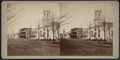 Main Street, Franklin, north east - south west, looking down the street, from Robert N. Dennis collection of stereoscopic views.png