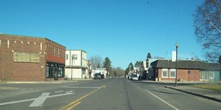 Floodwood, Minnesota City in Minnesota, United States