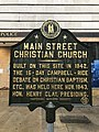 Main Street Christian Church.jpg