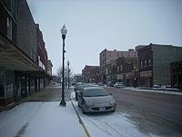 Main Street Pipestone MN.jpg