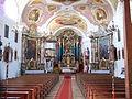 Mainburg-Lindkirchen-Kirche-Mariä-Lichtmess-Innenraum.jpg