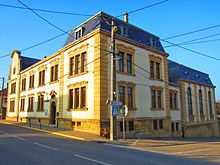 Mairie Remilly.JPG