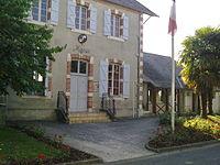Mairie de Sévignacq.jpg